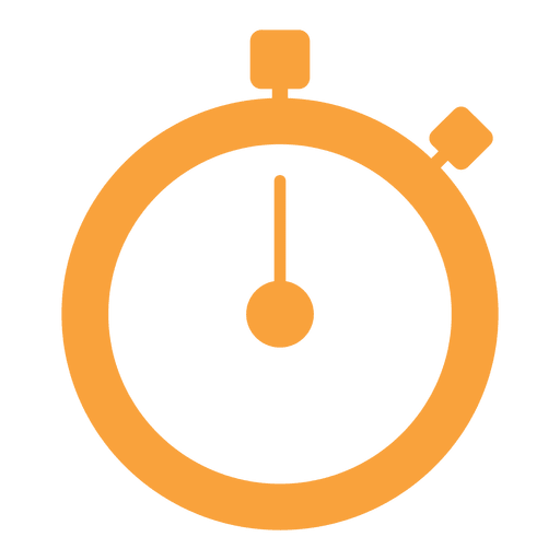 Stopwatch clipart. Timer transparent png svg