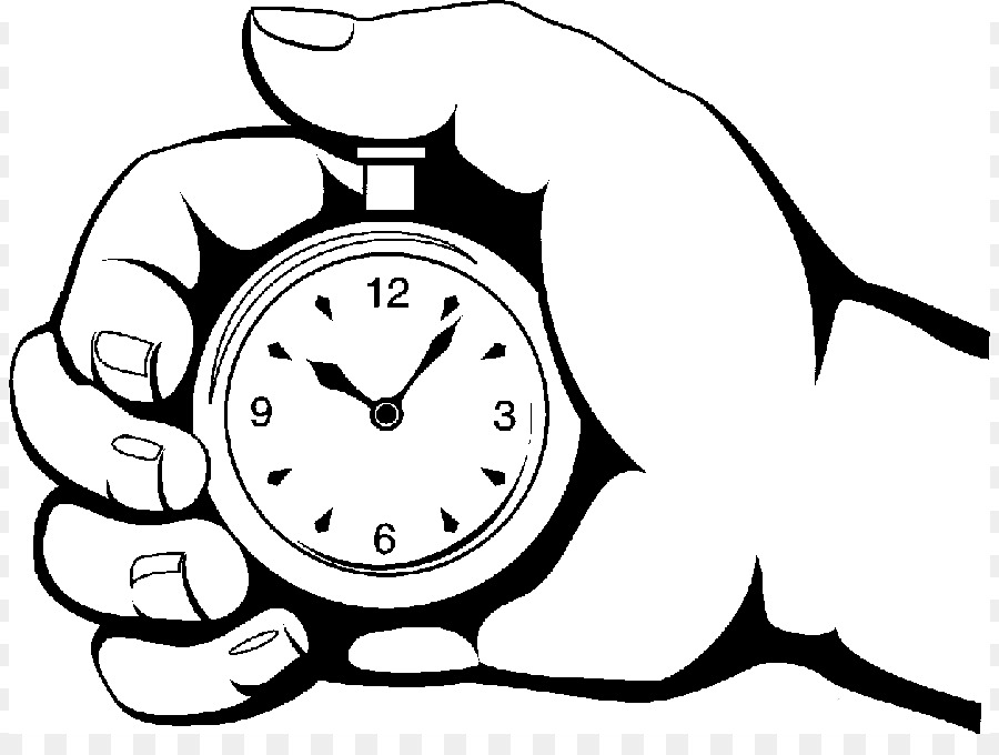 Stopwatch clipart. Clip art cliparts png