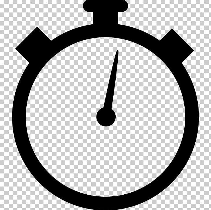 Timer clock png black. Stopwatch clipart clip art