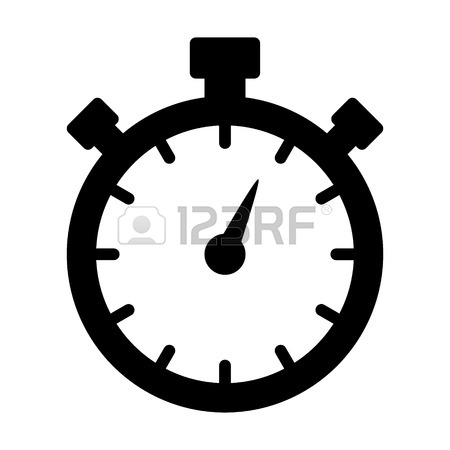 Stopwatch clipart clip art. Free download best on
