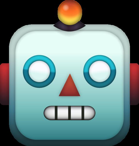 Stopwatch clipart emoji. Nfl players by quiz