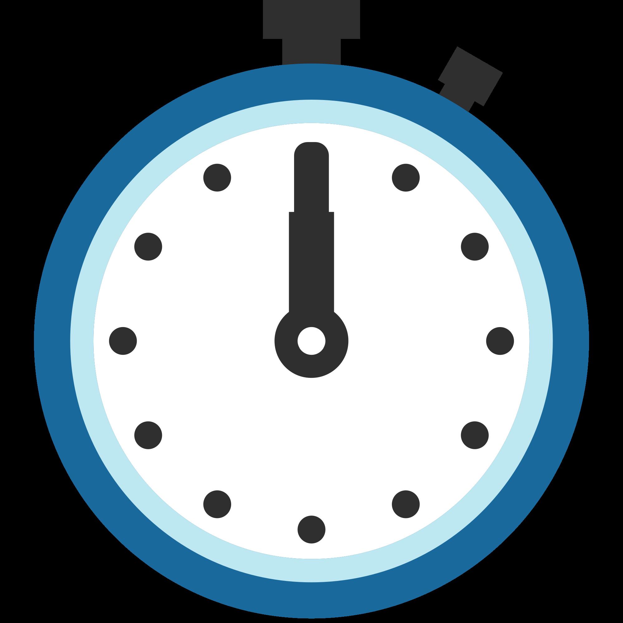 File u f svg. Stopwatch clipart emoji