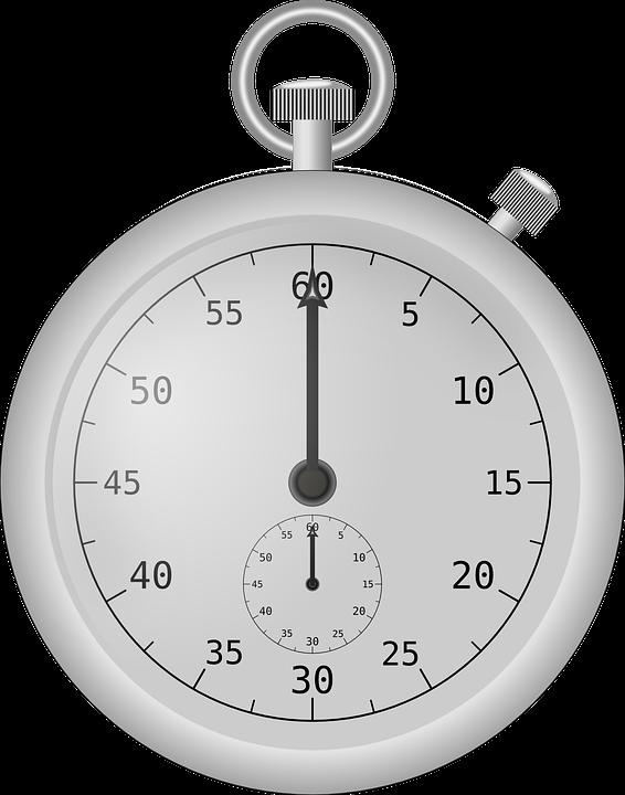 Image desktop backgrounds free. Stopwatch clipart emoji