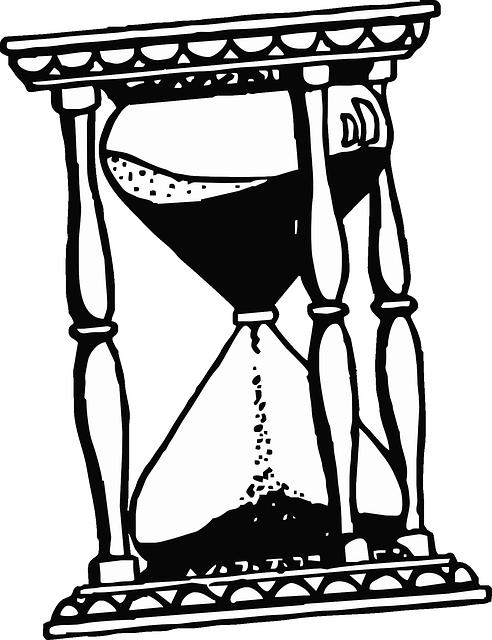 Time clock drawing at. Stopwatch clipart gambar