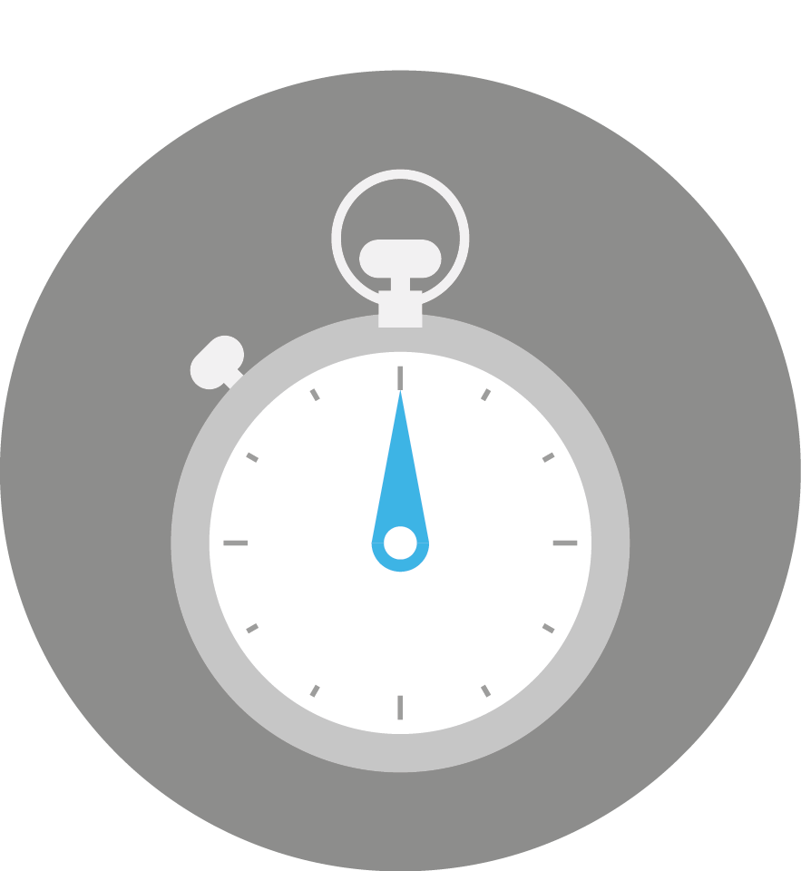 Design prezi training australia. Stopwatch clipart powerpoint