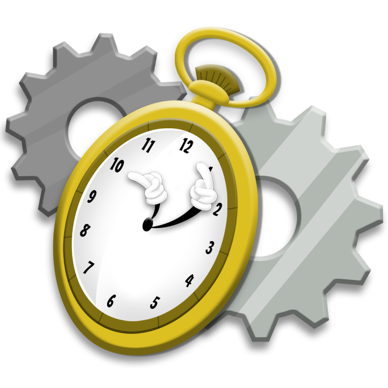 Stopwatch clipart racing. Image pocketwatch png toontown