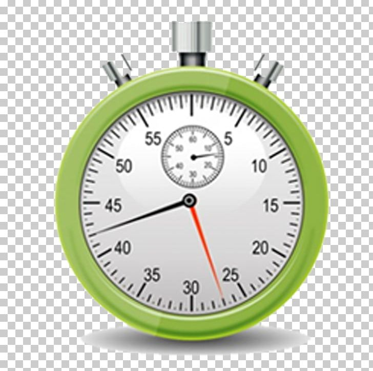 Chronograph countdown png alarm. Stopwatch clipart racing