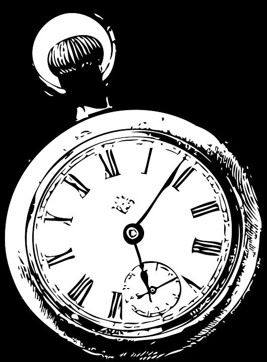 Stopwatch clipart reaction time. Nimas patins ponders blog