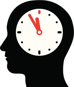 Stopwatch clipart reaction time. Untitled by claudialandaverde on