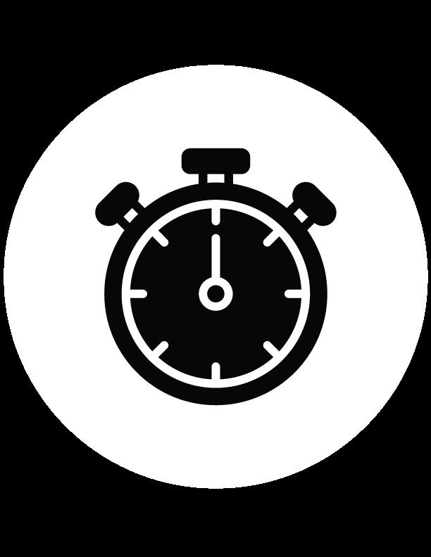 Stopwatch clipart reaction time. Reflex wheel cleaner spectrum