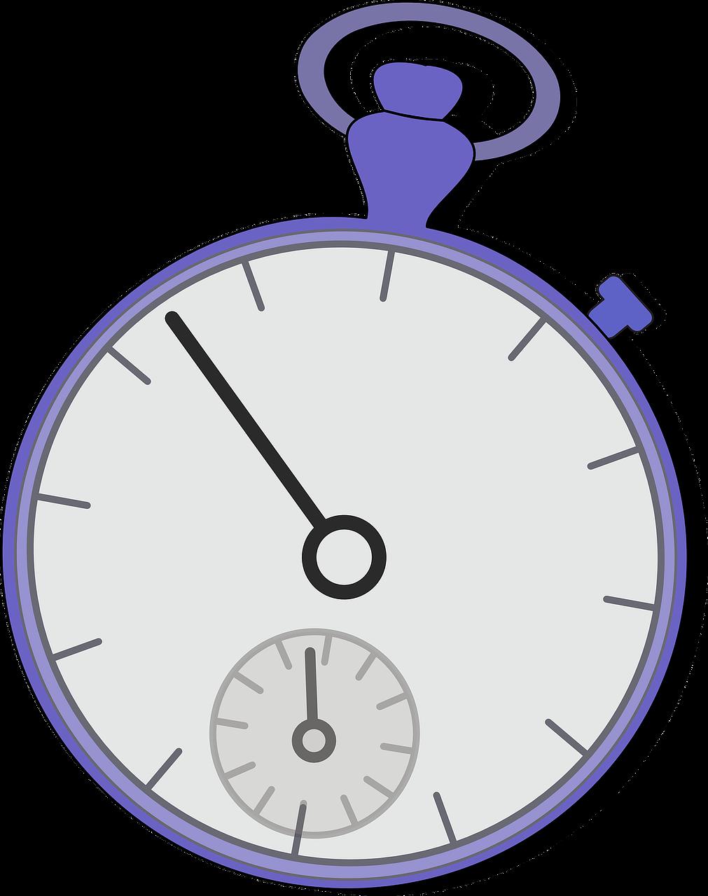 Stopwatch clipart reading. Jota countdown k bsa