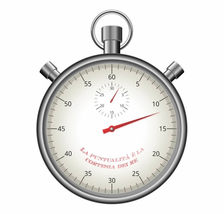 Stopwatch clipart reading. Speed mentoring transparent png