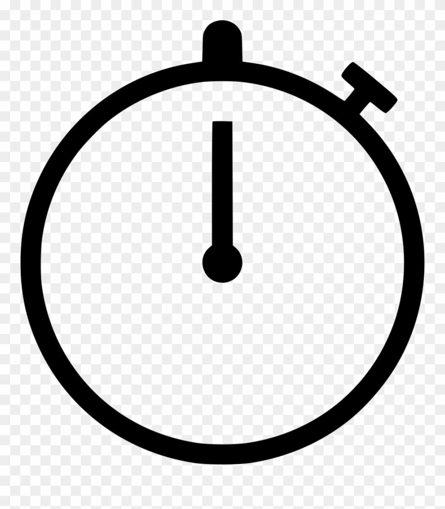 Stopwatch clipart svg. Freeuse frames illustrations