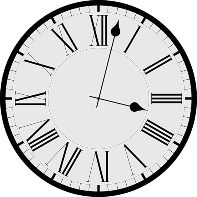 Flexible timers on the. Track clipart stopwatch