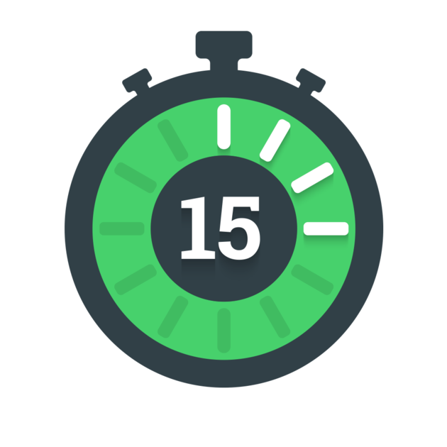 Track clipart stopwatch. Time tracker for jira