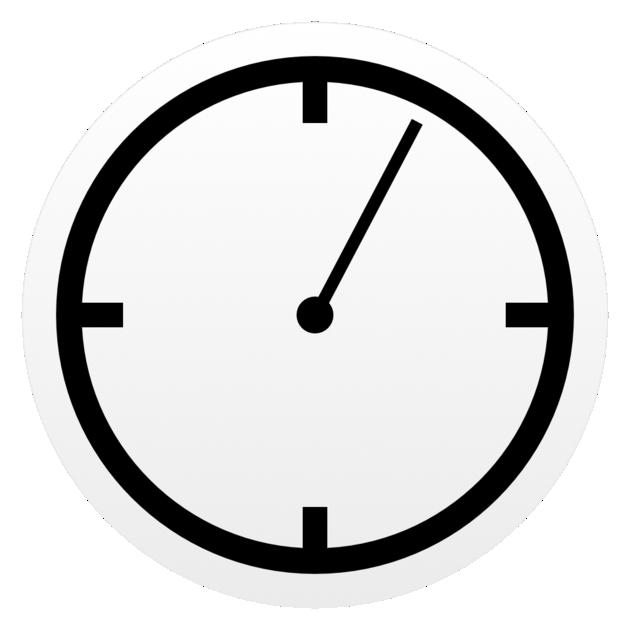Track clipart stopwatch. Nice timer a desktop