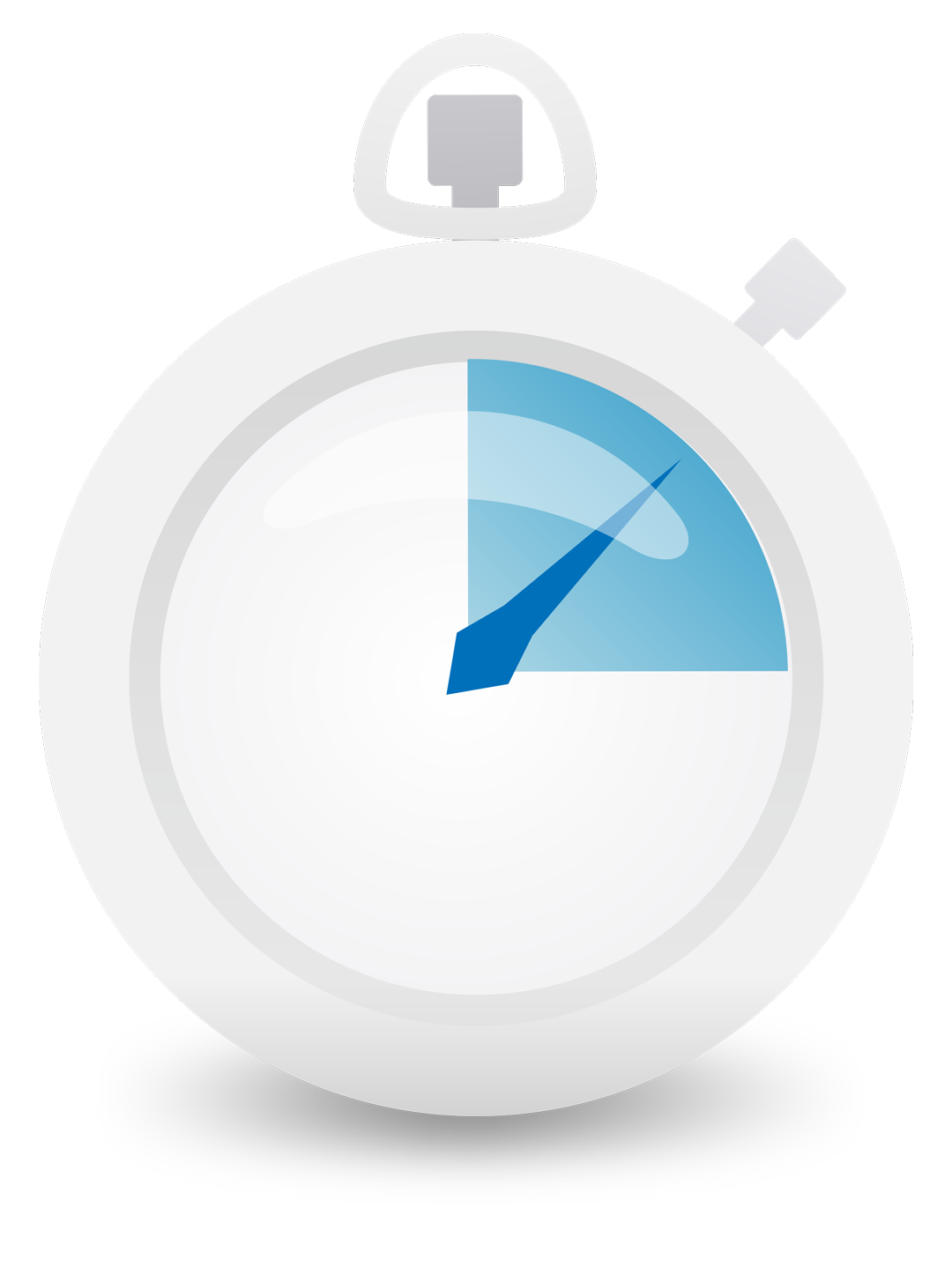 Stopwatch clipart track. Here s how pretty