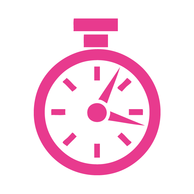 Ecourier co uk happiness. Stopwatch clipart track