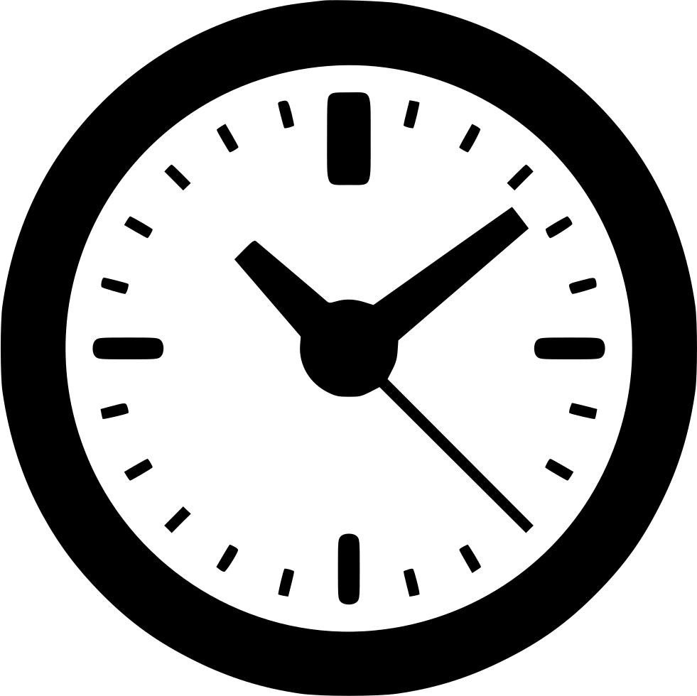 Stopwatch clipart vector. Clip art graphics stock