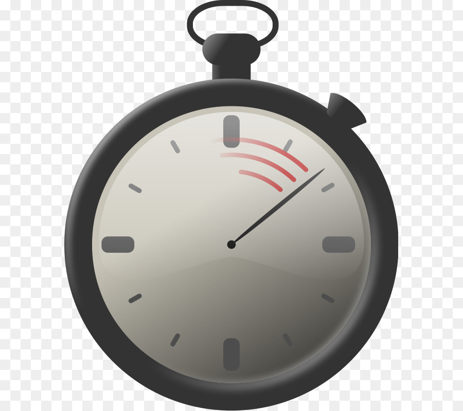 Stopwatch clipart watch. Cartoon illustration