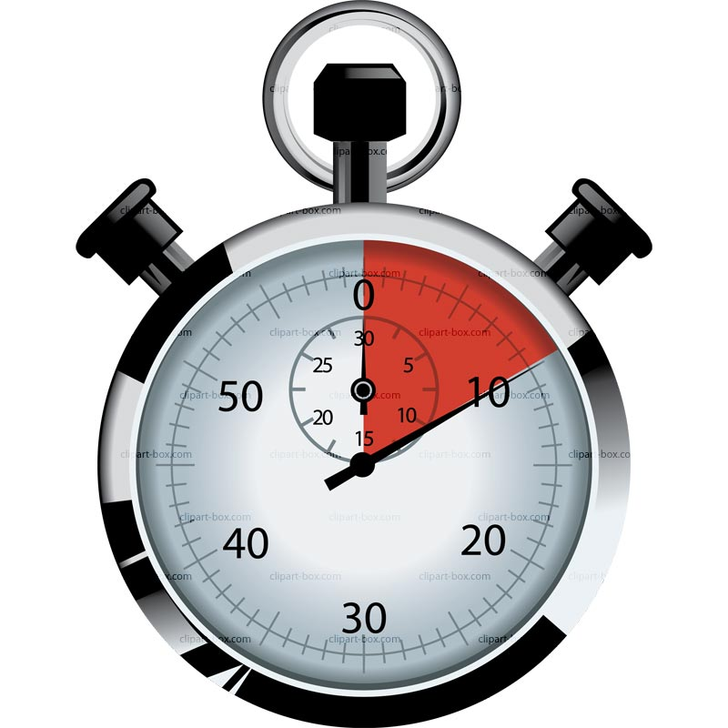 Stopwatch clipart watch. Free cliparts download clip