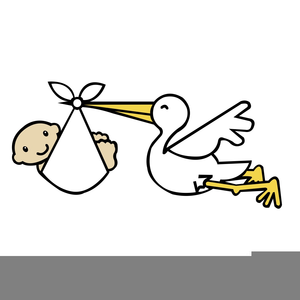 Stork clipart. Free animated images at