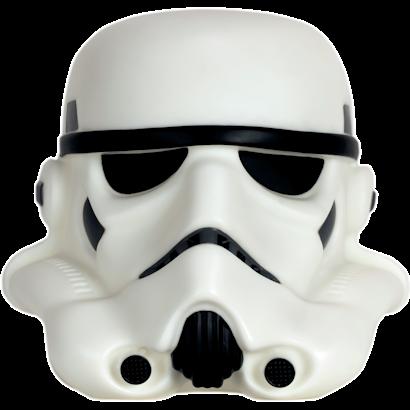 Storm trooper helmet png. Spearmark lighting star wars