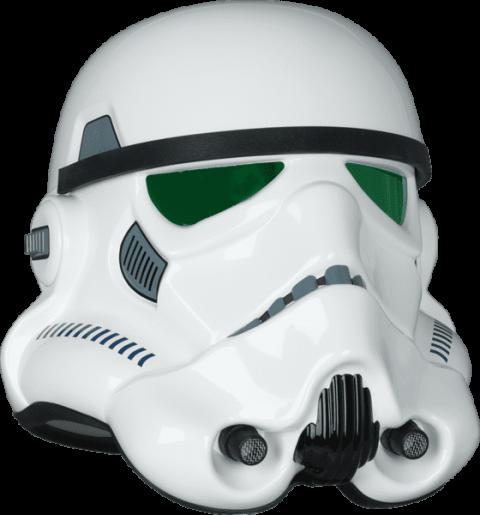 Storm trooper helmet png. Stormtrooper free images toppng