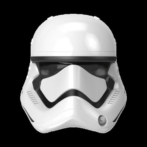 Stormtrooper helmet png. Free images toppng transparent