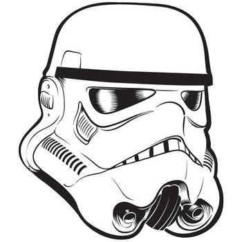 Stormtrooper Helmet Png Picture 2222633 Stormtrooper Helmet Png