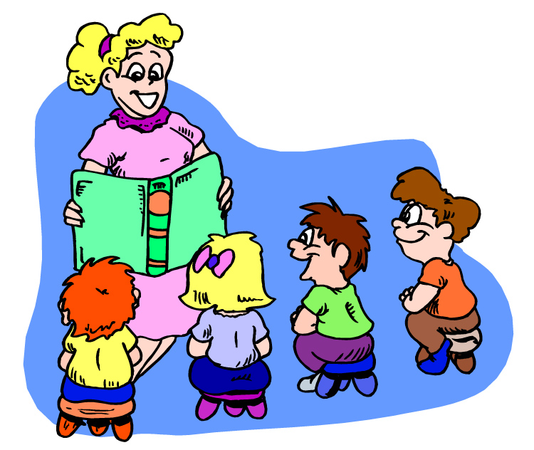 Free cliparts download clip. Storytime clipart