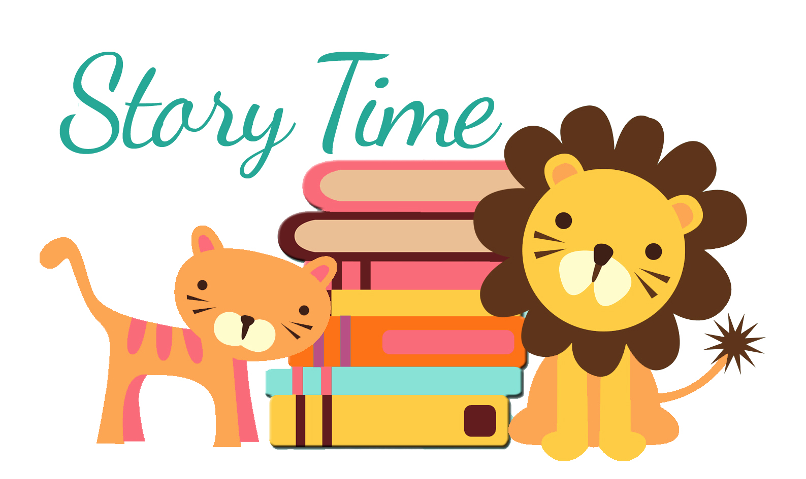 Storytime clipart. Free cliparts download clip