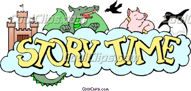 Storytime clipart anecdote. Story time panda free