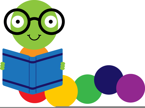 Free images at clker. Storytime clipart area