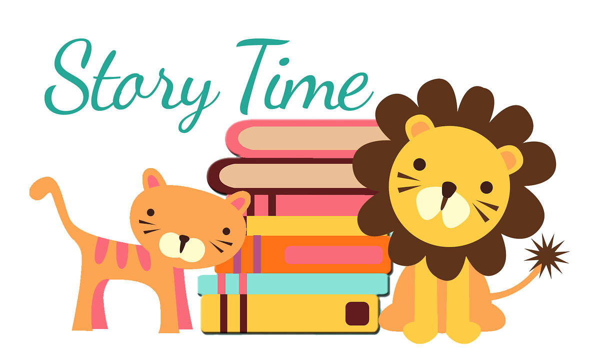 Storytime clipart area. Free download best on