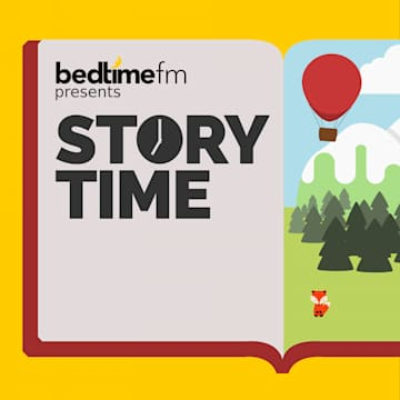 Story time children s. Storytime clipart bedtime snack