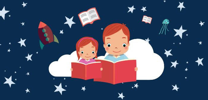 Storytime clipart bedtime snack. Pj hj daley library