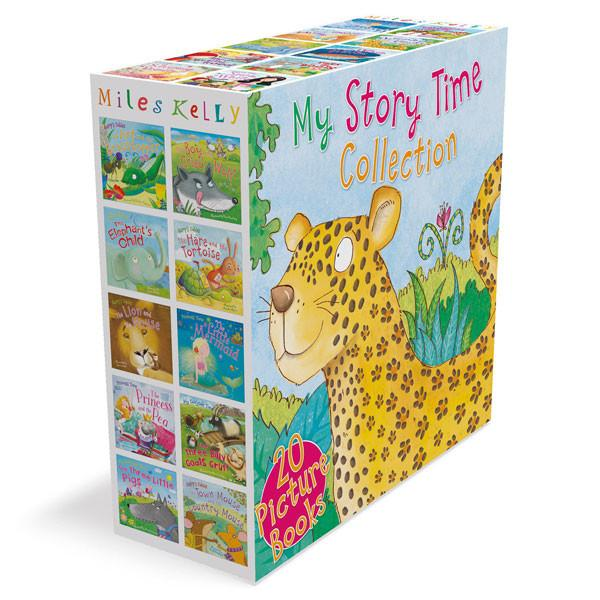 Storytime clipart bible time. My story collection miles