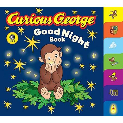 Books amazon com . Storytime clipart board book