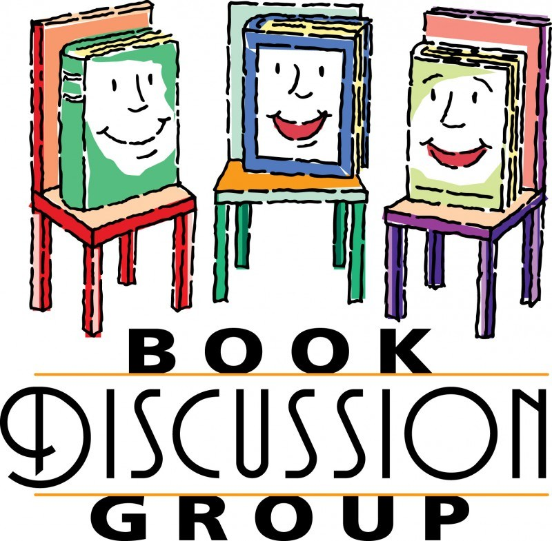 Schedule of events . Storytime clipart book discussion