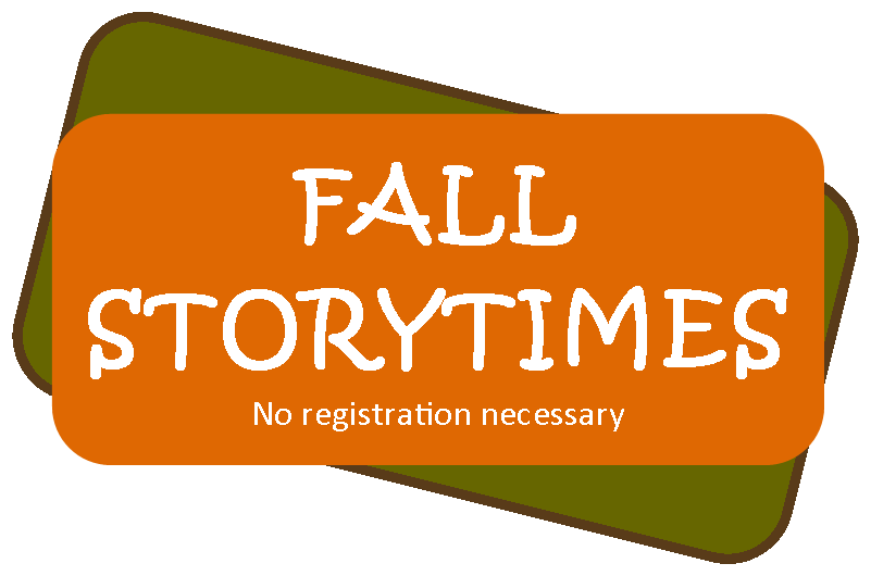 Storytime clipart calendar time. Delafield wi official website