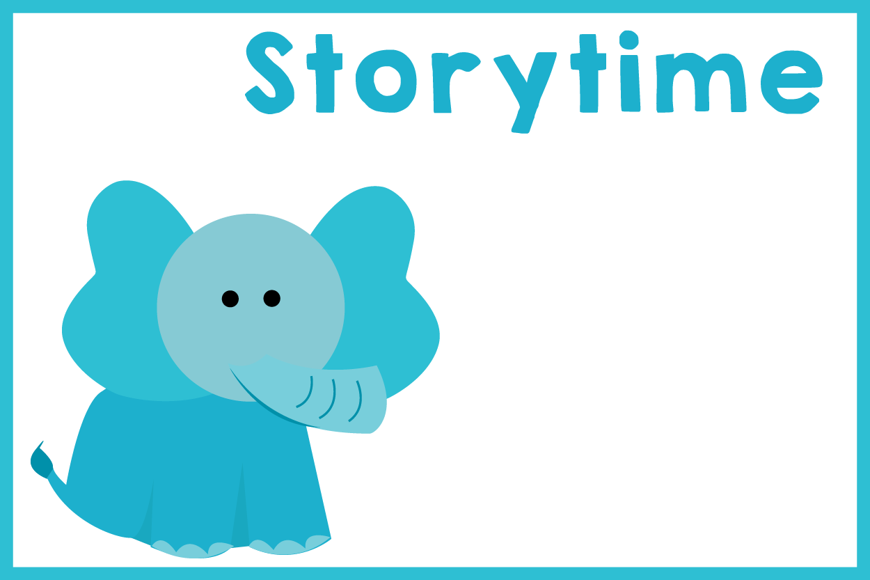 Storytime clipart february. Federalsburg caroline county public