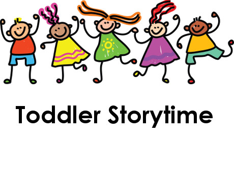 Storytime clipart february. Hawaii state public library