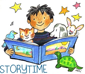 Resources page norwich public. Storytime clipart february
