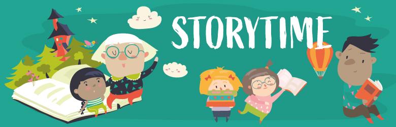 Preschool craft patten free. Storytime clipart guest reader