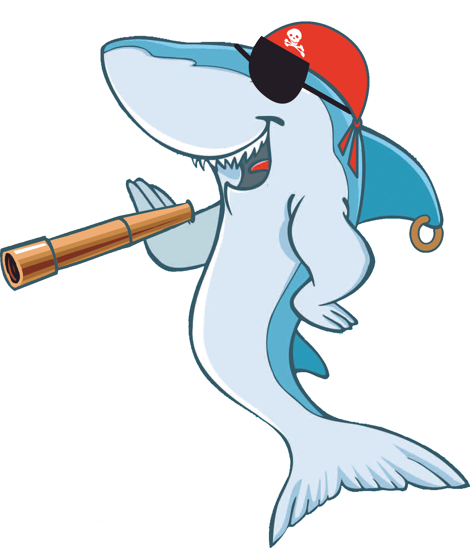 Storytime clipart guest reader. Enews html sharkeys fun