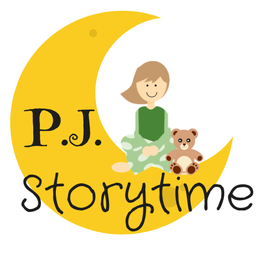 Storytime clipart guided practice. Calendar of events