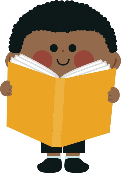 Oakdale library washington county. Storytime clipart guided practice