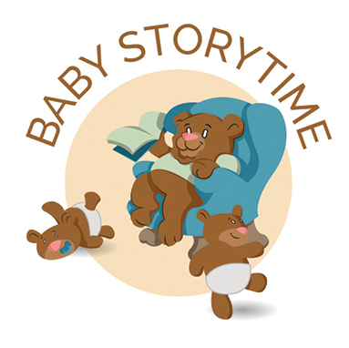 Lafayette library and learning. Storytime clipart guided practice