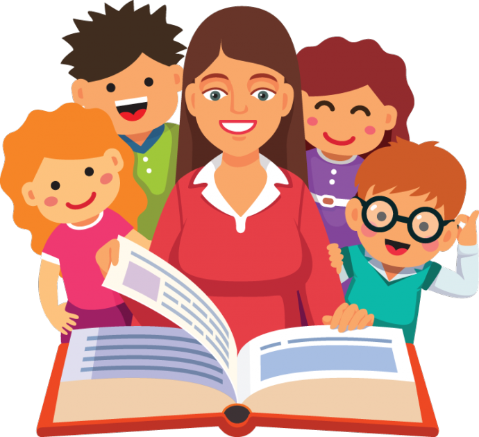 Preschool binghamton events bingpop. Storytime clipart helpful student